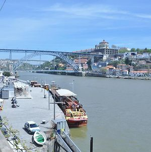 Douro Apartments - Rivertop photos Room