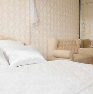 Romantic Apartaments Two Bedrooms With Wifi photos Room