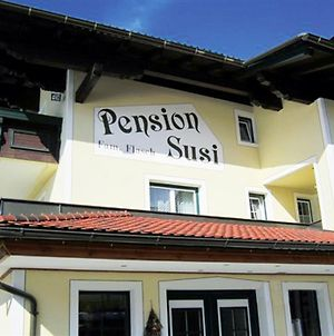 Pension Susi photos Exterior
