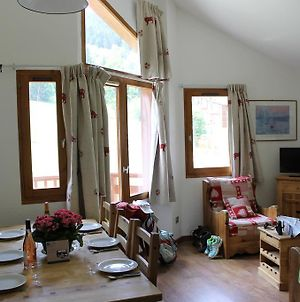 Residence Grand Bois Cles Blanches photos Room