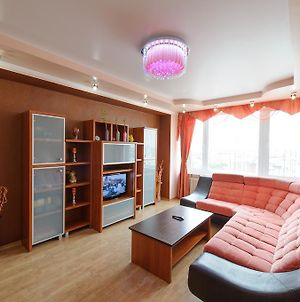 Nice Flats Noviy Arbat photos Room