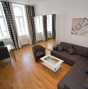 Apartment Nahe Zentrum photos Room