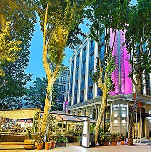 Pierre Loti Hotel - Special Category photos Exterior