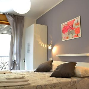 Sogni D'Oro - Guest House photos Room