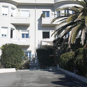 Appartement Le 3 photos Exterior