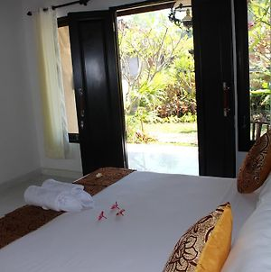 Magus Homestay photos Room