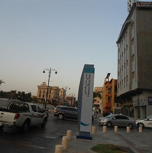 Al Rahaba Almomaiazah Furnished Units 6 photos Exterior