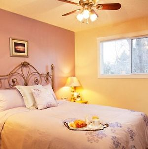 Wild Rose Bed & Breakfast photos Room