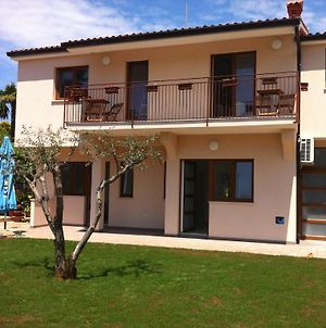 Solaria Apartments Porec photos Exterior