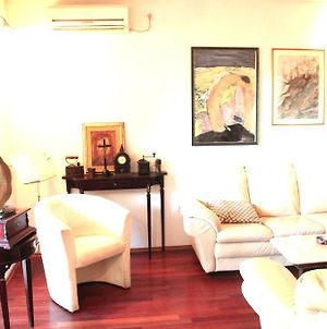Apartment And Rooms Vilma photos Room