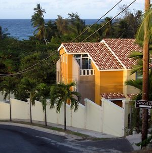 Beautiful Villa At Sandy Beach, Rincon photos Room