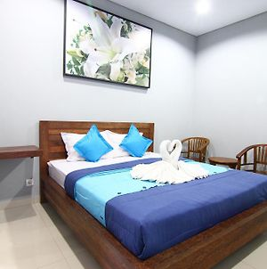 Radha Home Stay photos Room