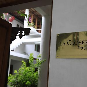 La Closerie - Bay Of Bengal photos Exterior