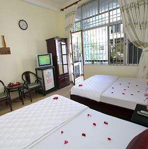 Thanh Duy Hotel photos Room