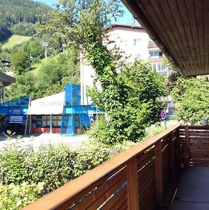 Chalet Cityxpress Zell Am See photos Room