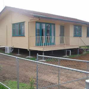 Dalby Homestyle Accommodation photos Room