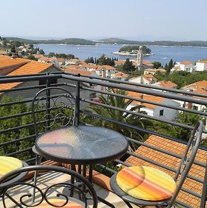 Apartment On Hvar Island photos Room
