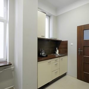 Apartamenty Weneckie photos Room