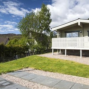 Aviemore Lodges photos Room