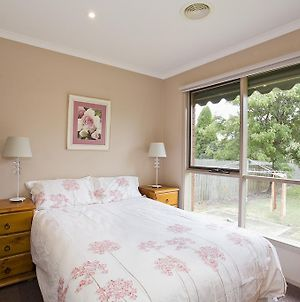 Geelong Holiday Home photos Room