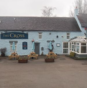 The Cross Inn photos Exterior
