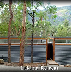 Lakuna Retreat photos Room