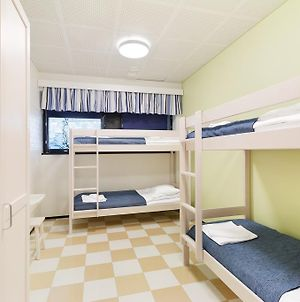 Imatra Spa Sport Camp photos Room