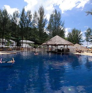 Sensimar Khaolak Beachfront Resort (Adults Only) photos Exterior