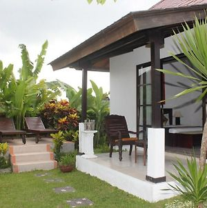 Villa Mustika Juma photos Room