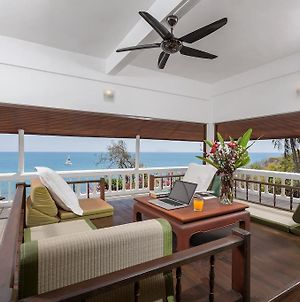 Baan Khunying - Secluded Phuket Beachfront Villa photos Room