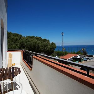 La Finestra Sul Mare photos Exterior
