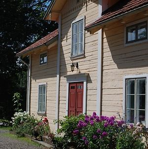 Kristbergs Rusthall photos Exterior