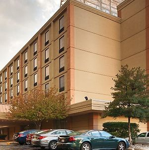 Holiday Inn Express Towson- Baltimore North, An Ihg Hotel photos Exterior
