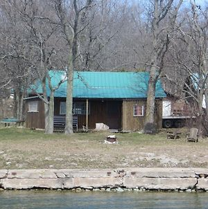 Lake Wolsey Cabins photos Exterior