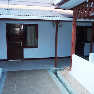 Hotel Ranah Bundo photos Exterior