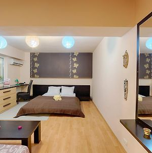 Eastcomfort Romana Square photos Room
