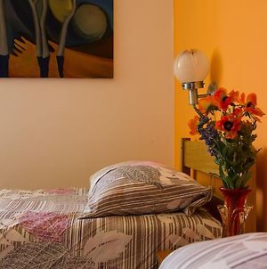 Bed And Breakfast Ivanka Mali Losinj photos Room