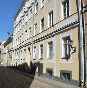 Large Vacation Apartments In The Old Town photos Exterior