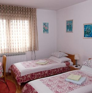 Apartman Srce Zagreba photos Room