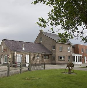 Breeden Steeger Hoeve photos Exterior