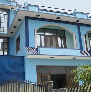 Balaji Bed And Breakfast photos Exterior