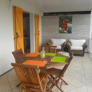 "Cocokreyol ""Saint Kitts"" & ""Nevis"" photos Room"