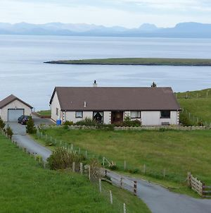 Gairloch View Bed & Breakfast photos Room