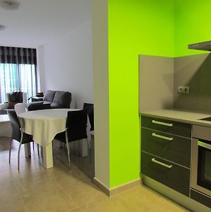 Apartamentos Elvira Valderrobres photos Room