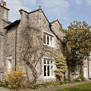 Tros Yr Afon Holiday Cottages And Manor House photos Room