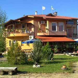 Sveti Georgi Guest House photos Exterior