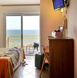 Hotel Patrizia photos Room