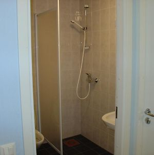 Kuressaare Airport Guest House photos Room