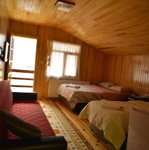 Uzungol Motel photos Room
