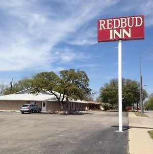 Redbud Inn photos Exterior